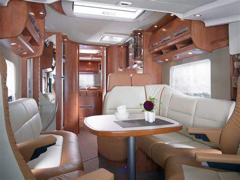 b home interiors 2010 carthago chic high line motorhome cer interior b