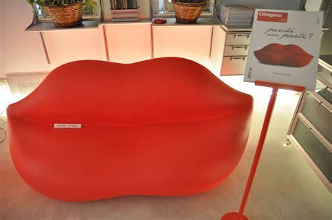 cose di casa bologna bologna designw gianpaolo gazziero divano di gufram