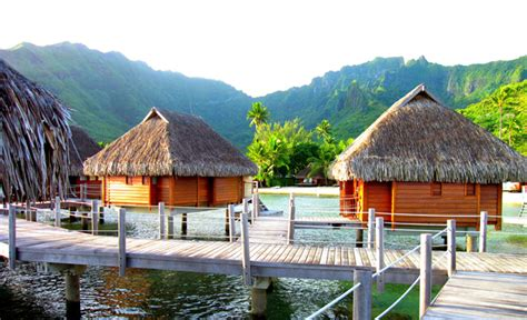 costa rica bungalow quot costa rica overwater bungalows hotel bungalows in