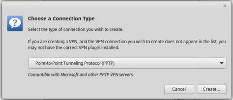 membuat vpn pptp di mikrotik dika membuat vpn pptp pada mikrotik
