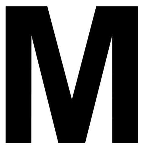la letra m m nombres en japon 233 s con la letra quot m quot y su significado en espa 241 ol diccionario japon 233 s espa 241 ol