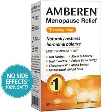 25 best ideas about menopause 25 best ideas about menopause relief on pinterest