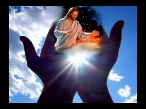 imagenes animadas religiosas catolicas las mejores imagenes religiosas youtube