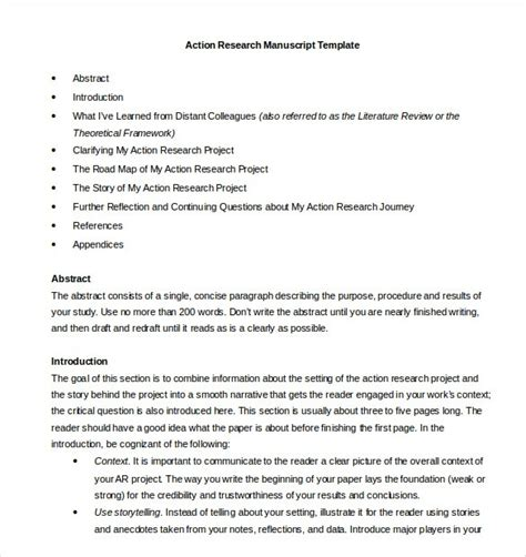 writing a white paper outline 8 research paper outline templates free sle exle