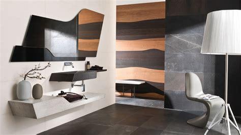 porcelanosa bagni porcelanosa grupo l uso legno nell ambiente bagno