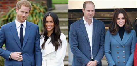 meghan markle to spend christmas with prince harry royal prince harry and meghan markle to spend christmas with