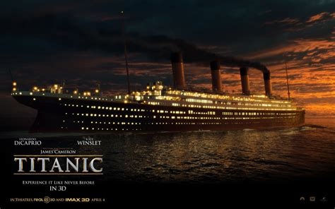 film titanic mp3 song titanic theme song movie theme songs tv soundtracks