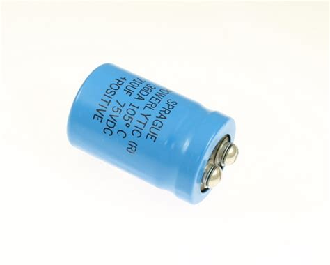 capacitor esr problems laptop capacitor testing 28 images 20pcs 2700uf 6 3v 10x20 rubycon mfz utrla low esr