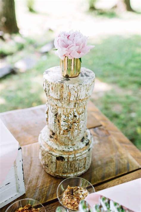 intimate brunch style pennsylvania wedding modwedding