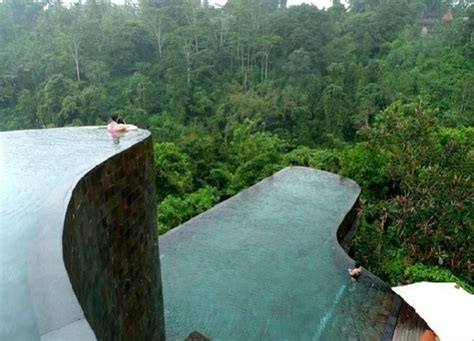 ubud hanging gardens hotel feature swimming pools nda blog