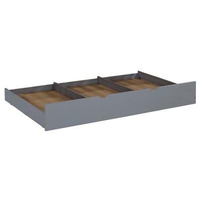solid wood trundle bed solid wood trundle bed saracina home target
