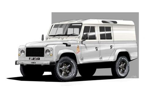 land rover drawing defender2 view topic custom land rover drawing