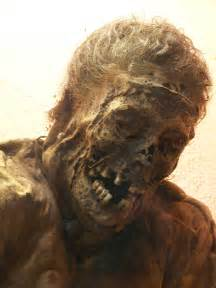file mummy jpg wikimedia commons