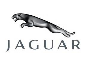Jaguar Symbols All Car Logos Jaguar Logo