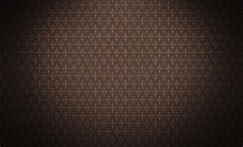 simple pattern brown simple background brown pattern wallpaper art and