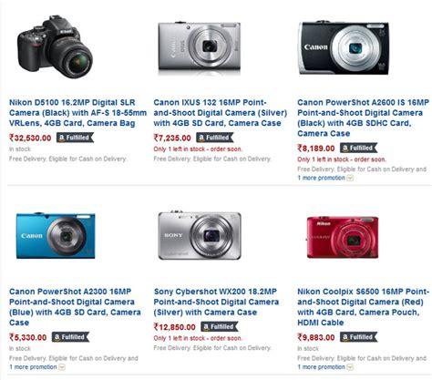 amazon fujifilm x100t 16 mp digital camera silver amazon fujifilm x100t 16 mp digital camera silver