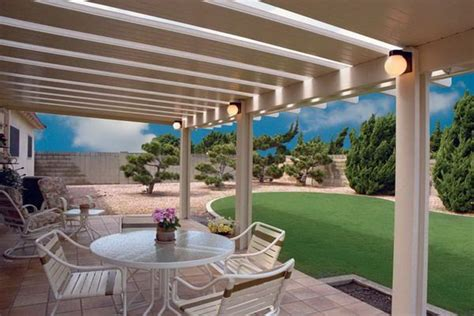 Patio Covers Unlimited Spokane Pin By From California On Possible Landscape Ideas