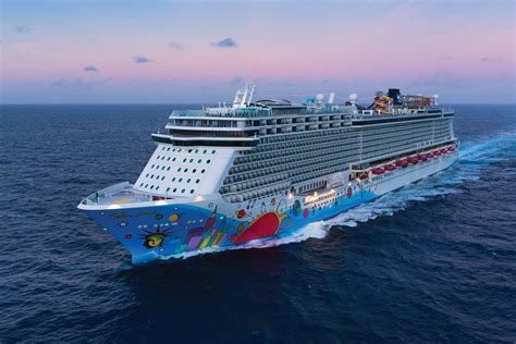 cheap cruise lines cheap cruises cruise travel deals from the best cruise