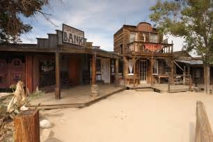 1000 images about build a backyard western town on