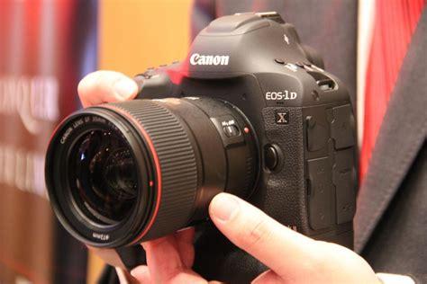 Kamera Canon Eos Di Malaysia Canon Eos 1d X Ii Mula Dijual Di Malaysia Pada Harga Rm 25 299 Amanz