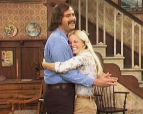 Sally Struthers House by Rob Reiner Sally Struthers Sitcoms Photo Galleries