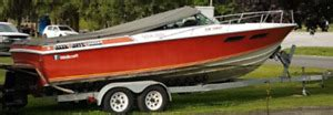 scarab boats kijiji wellcraft boats watercrafts for sale in ontario