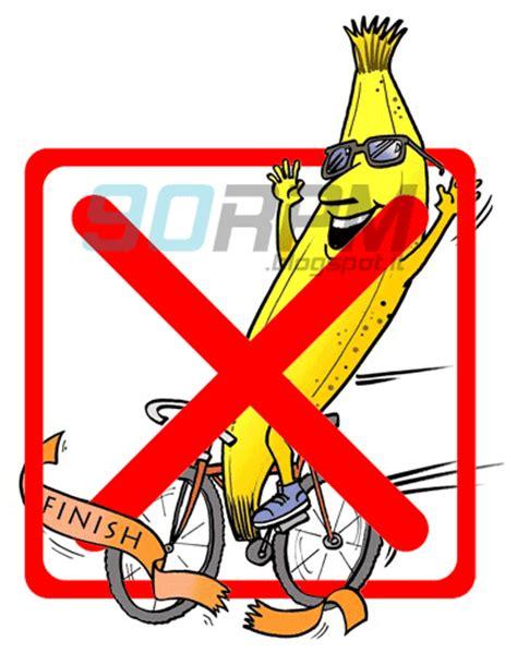 alimentazione e ciclismo alimentazione e ciclismo il falso mito della banana 90rpm