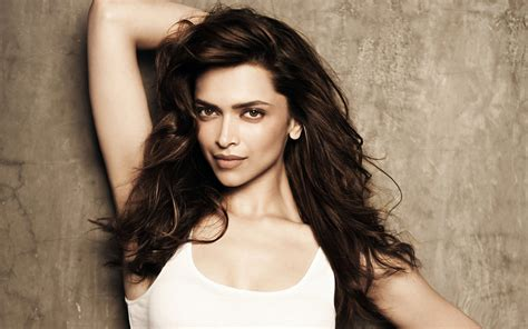 sexiest series top 10 sexiest tv series actresses in the world