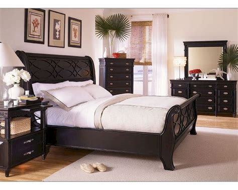 bedroom furniture styles ideas full bedroom furniture sets design ideas and decor types