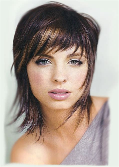hairstylesforwomen shortcuts womens haircuts