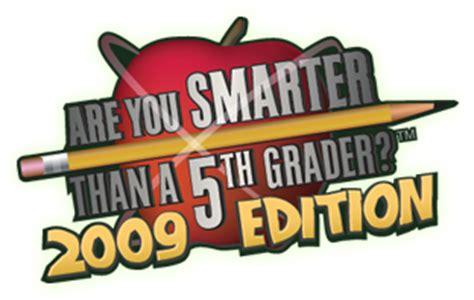 are you smarter than a 5th grader apk free apk android are you smarter than a 5th grader