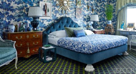Alex Papachristidis Interiors andrea s innovative interiors andrea s blog color