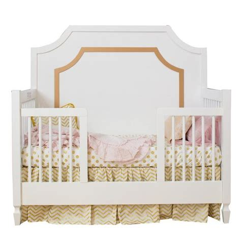 ricki bunk bed from newport cottages baby kids furniture beverly conversion crib newport cottages baby kids