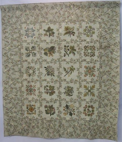 Japanese Taupe Quilt Patterns by 98 Best Images About Quilts Japanese Taupe On Tokyo Dome Taupe And Grand Prix