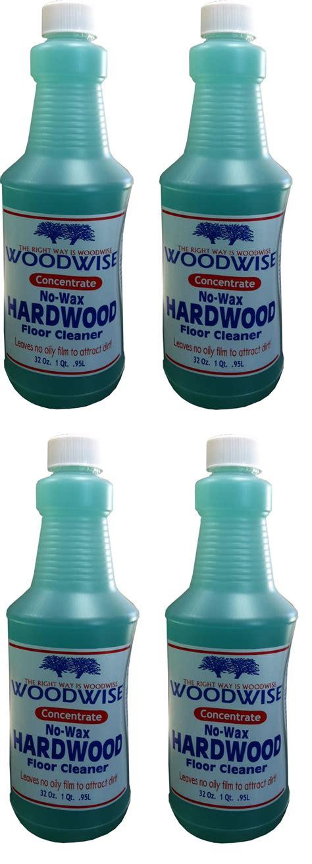 Woodwise Floor Cleaner by Woodwise Floor Cleaner Meze