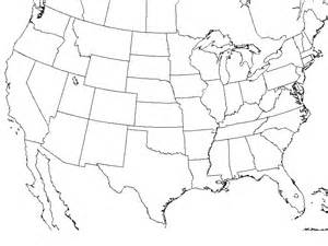 blank us map 1860 pictures to pin on pinsdaddy