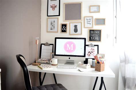 bureau chambre decoration bureau chambre cristal cos