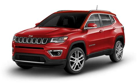 jeep compass price jeep compass price in chandigarh get on road price of