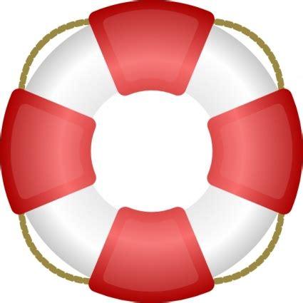 imagenes html float dibujos animados chaqueta ayuda vida bote salvavidas