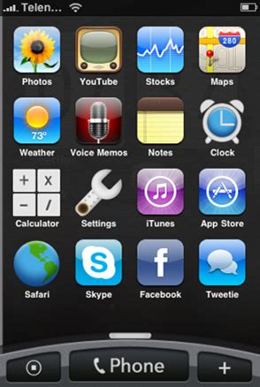 htc tattoo themes free download iphone themes redmond pie