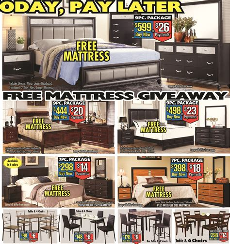 Price Busters Furniture Store by Price Busters Discount Furniture Pictures And Photos