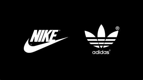 Did Adidas Sign With The Mba by Top 20 Nike Vs Adidas La Guerre Des Publicit 233 S Yard