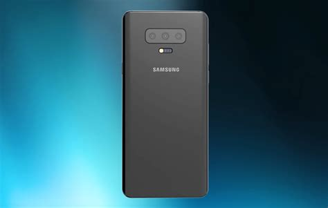 galaxy   critical features detailed  latest leak