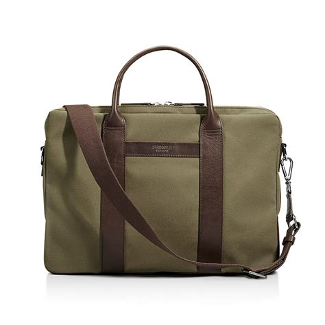 best briefcases 10 best s briefcases rank style