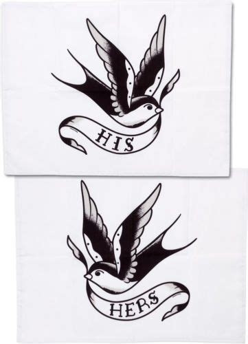 black and white swallow tattoo designs best 25 rockabilly home decor ideas on