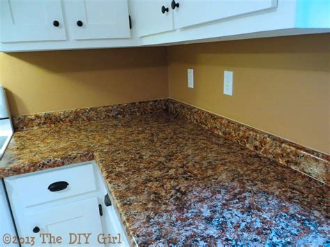 caulking kitchen backsplash caulking kitchen backsplash one project at a time diy