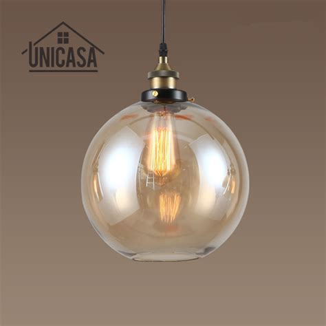 Cheap Glass Pendant Lights Popular Glass Pendant Lights For Kitchen Island Buy Cheap Glass Lights And Ls