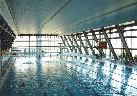 jena schwimmbad hofwiesenbad gera ingenieurb 252 ro lopp de