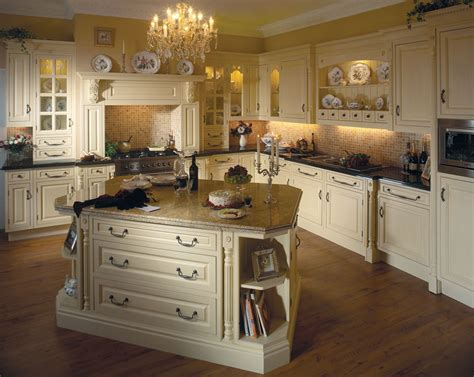 country kitchen designs tips designforlife s portfolio sandringham seymour kitchens