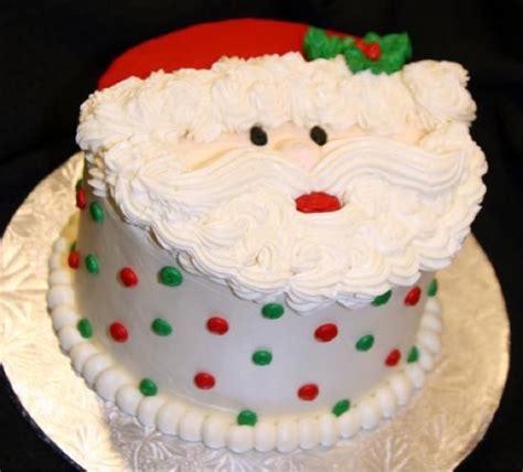imagenes navideñas pinterest im 225 genes navide 241 as y mas hermosos dise 241 os para tu pastel